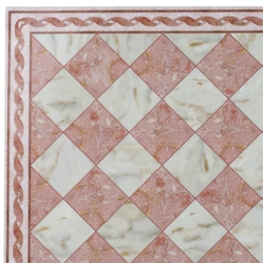 Printable dollhouse marble flooring pictures to pin on for Printable flooring
